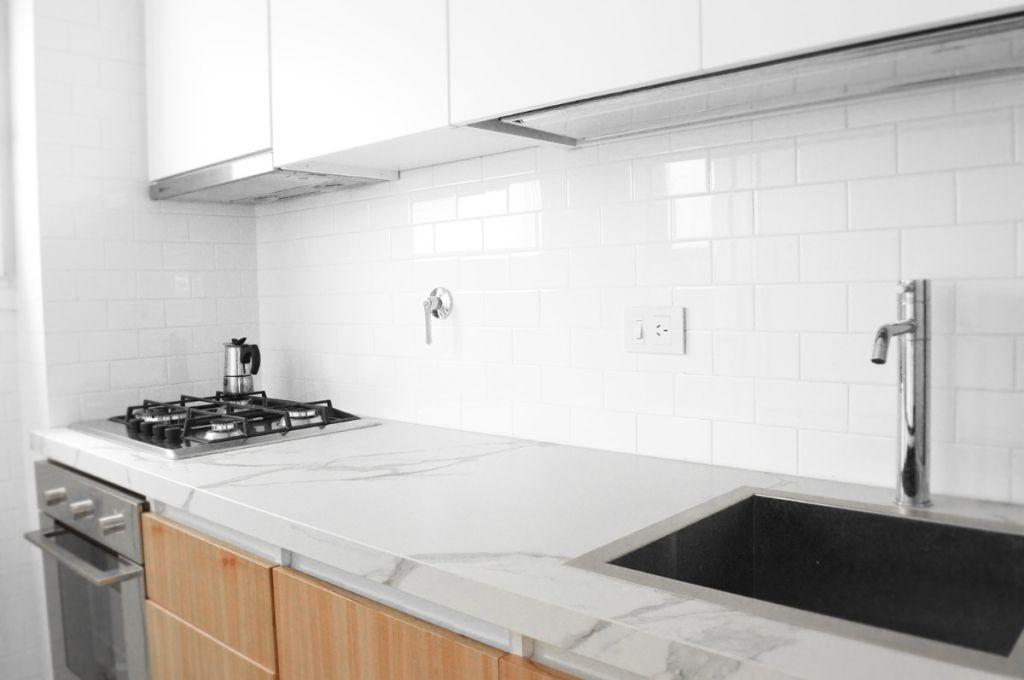какие делают розетки на кухни