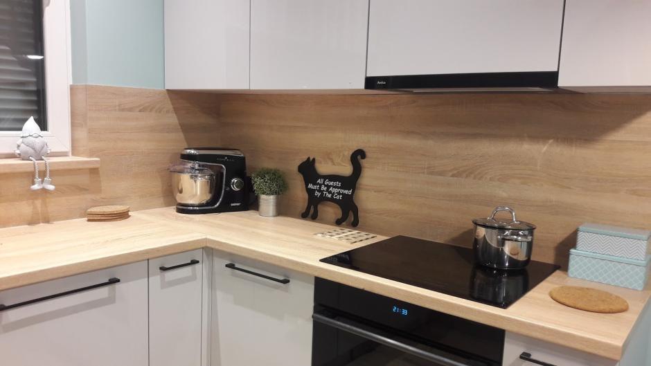материал для столешницы для кухни