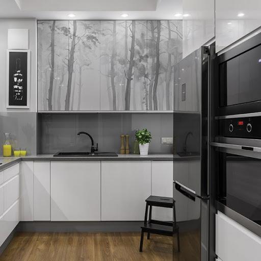 отделка кухни фотообоями29 фотообои +на кухню расширяющие пространство фото цена28 варианты фотообоев +на кухню28 фотообои +на кухню хрущевку фото28 фотообои +на кухне +для увеличения пространства27 фотообои 3д +на кухню каталог цены27 фотообои нижний новгород +на кухню27 фотообои фрукты +на кухню +на стену27 фотообои +на кухню арка27 фотообои +на кухню париж27 фотообои +на кухню тюльпаны белые26 фотообои +для черной кухни26 фотообои +на кухню цветы фото26 фотообои +на белой кухне фото26 фотообои +на кухне отзывы25 фотообои кухни комнате25 фотообои +на потолок кухни25 рисунок фотообои +для кухни25 фотообои +на кухню +у стола25 дизайн кухни гостиной +с фотообоями25 интерьер кухни +с фотообоями +на стене фото24 какие фотообои лучше +для кухни24 фотообои 3d +на кухню возле стола24 фотообои +в классической кухне24 где купить фотообои +для кухни24 фотообои балкон +на кухне24 фотообои +на кухню декоративным камнем24 фотообои +на кухню недорогие интернет магазин24 фотообои +на кухню челябинск24 узкие фотообои +на кухню23 зд фотообои +на кухню23 фотообои тюльпаны кухня фото23 фотообои +на кухню расширяющие пространство купить москва23 фотообои +на кухню возле стола +в хрущевке23 фотообои лес +на кухне23 угловые фотообои +на кухню23 фотообои кухня студия23 фотообои +на кухню +в самаре23 фотообои +для кухни 2019 современные идеи22 фотообои тюльпаны зеленые +на кухне22 фотообои +в стиле прованс +на кухню фото22 фотообои города +на кухне фото22 какие фотообои подойдут +на кухню22 фотообои 3 дэ +на кухню22 фотообои пионы +на кухне21 фотообои +для кухни моющиеся +в леруа мерлен21 фотообои 3д +для кухни купить цена21 фотообои +на кухню екатеринбург21 какие фотообои можно +на кухню21 подобрать фотообои +на кухню