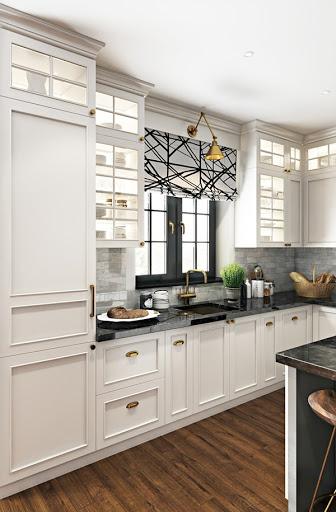 белая кухня +в американском стиле25 кухня гостиная +в американском стиле фото21 маленькие кухни +в американском стиле21 дизайн кухни +в американском стиле фото20 светлая кухня +в американском стиле20 дизайн кухни гостиной +в американском стиле19 кухня +в американском стиле +в квартире18 кухня гостиная +в американском стиле +в доме18 кухня +в стиле американского кафе17 кухни +в американском классическом стиле15 кухни +в американском стиле фотогалерея14 кухня гостиная +в стиле американская классика14 кухня +в стиле американская классика фото14 американская кухня +в зеленом стиле11 кухня +в американском ретро стиле