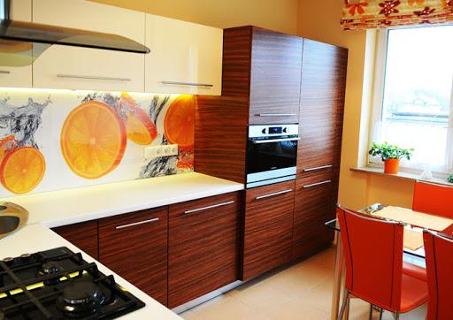 кухня черно оранжевого цвета124 кухни серо оранжевого цвета122 сочетание оранжевого цвета +в интерьере кухни120 оранжевые шторы +на кухню фото120 шторы +на кухню оранжевого цвета114 оранжевая кухня +в интерьере шторы113 оранжевая кухня какие обои подойдут106 оранжево салатовая кухня104 оранжевая кухня полы103 светло оранжевая кухня101 оранжевая плитка +для кухни99 современная оранжевая кухня97 угловая кухня оранжевого цвета95 оранжевая кухня +в хрущевке95 оранжевая кухня какой цвет стен94 оранжевая кухня зеленые шторы93 оранжевый диван +на кухню91 темно оранжевая кухня87 оранжевая кухня какой цвет обоев87 сочетание оранжевой кухни +с другими цветами86 дизайн кухни +с оранжевым гарнитуром86 оранжевая мебель +на кухне86 оранжевые обои +в интерьере кухни85 красно оранжевая кухня84 шторы +на кухню оранжевый гарнитур83 оранжевая кухня москва79 оранжевая кухня цвет фартука79 оранжевая кухня +с черной столешницей78 оранжевый стол +для кухни78 сочетание цветов +в интерьере +с оранжевой кухней78 оранжевая кухня недорого78 кухни зелено оранжевого цвета78 кухня +с оранжевым гарнитуром фото77 оранжевая кухня какой фартук76 шторы бело оранжевые +на кухню75 тюль +на кухню оранжевый75 кухня +в оранжевом цвете дизайн фото75 купить кухню оранжевого цвета74 кухня оранжево голубая73 дизайн кухни +в оранжевых тонах73 кухня оранжево белого цвета72 кухни +в оранжевом цвете сочетания +с другими71 кухни +в оранжевых тонах фото70 оранжевый потолок +на кухне69 интерьер кухни +в оранжевом цвете фото68 оранжевые кухни фото угловые67 оранжевая кухня купить москва66 оранжевые обои +на кухне фото65 оранжевые занавески +на кухню64 оранжевая люстра +на кухню