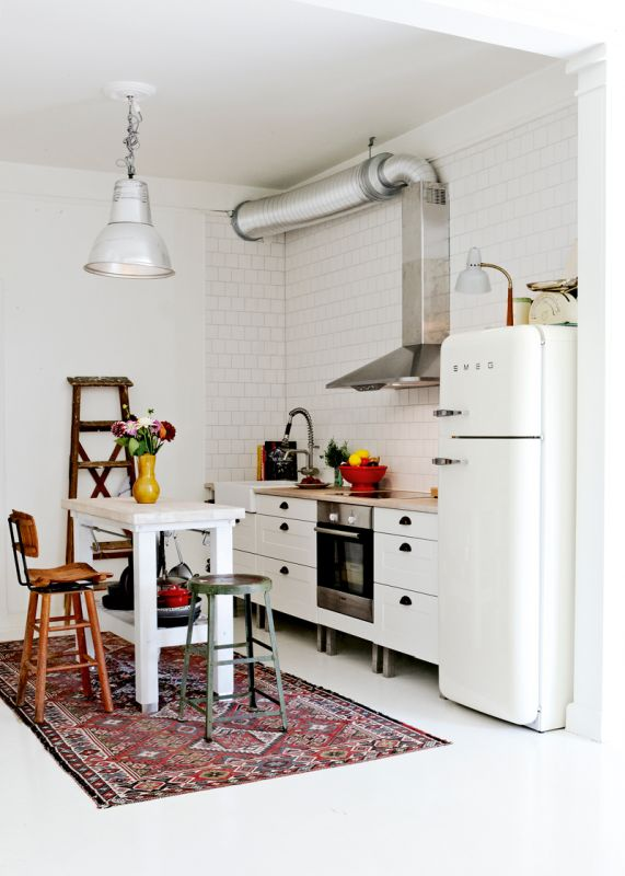 Статистика по словамПоказов в месяц какой холодильник выбрать 202078 +как выбрать хороший холодильник +для дома78 какую марку холодильника выбрать советы эксперта78 выбрать холодильник +с морозильной камерой77 купить выбрать холодильник76 +как выбрать хороший холодильник двухкамерный73 холодильник lg какой выбрать71 холодильник какой фирмы лучше выбрать70 двухкамерный холодильник какой выбрать67 выбрать холодильник дачи67 выбрать холодильник +для кухни66 какой недорогой холодильник лучше выбрать66 выбрать холодильник bosch65 помогите выбрать холодильник64 маленький холодильник какой выбрать64 +как выбирать холодильник +на +что обращать63 холодильник выбрать надежный62 +как выбирать холодильник +на +что обращать внимание59 холодильник какой марки лучше выбрать отзывы59 +как выбрать холодильник +для дома отзывы55 выбрать большой холодильник55 side +by side холодильник какой выбрать54 какой качественный холодильник выбрать недорогой54 ибп +для холодильника +как выбрать54 какой холодильник лучше выбрать недорогой +и качественный53 холодильники бош какой выбрать53 какой выбрать холодильник +для дома советы53 выбираем бюджетный холодильник53 выбираем холодильник видео52 холодильник bosch какой выбрать50 стабилизатор напряжения 220в +для холодильника какой выбрать47 выбрать бытовой холодильник45 выбрать холодильник samsung44 какой бренд холодильника выбрать44 бюджетный холодильник какой выбрать44 выбрать встроенный холодильник отзывы41 встраиваемый холодильник выбрать отзывы41 +как выбрать холодильник 202041 выбираем хороший холодильник форум41 какой холодильник выбрать +в 2019 году40 ремонту холодильников выбрать40 какой холодильник лучше выбрать форум40 +как выбрать холодильник +no frost39 какой встраиваемый холодильник выбрать отзывы39 какой встроенный холодильник выбрать отзывы39 лучшие марки холодильников +как выбрать38 холодильники +в перми цены какой выбрать36 +как выбрать холодильник форум36 какой бренд холодильника лучше выбрать36 какой выбрать холодильник индезит