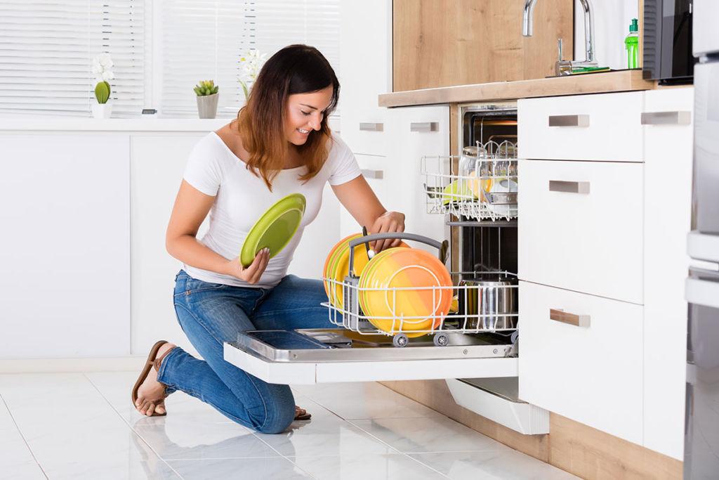 посудомойка бош21 004 посудомойка встраиваемая17 968 посудомойка встроенная17 968 посудомойка купить14 563 посудомойка bosch12 814 посудомойка 4510 751 ошибка посудомойке9 655 таблетки +для посудомойки9 143 посудомойка электролюкс9 110 посудомойка отзывы7 476 работа посудомойка7 307 посудомойка 45 см7 198 можно ли посудомойке6 606 посудомойка 605 786 посудомойка встраиваемая 455 539 встроенная посудомойка 455 539 какая посудомойка5 383 посудомойка встроенная 45 см4 680 посудомойка 45 см встраиваемая4 680 почему посудомойка4 088 посудомойка аристон3 959 +в посудомойке вода3 798 посудомойка цена3 676 после посудомойки3 638 ремонт посудомойки3 595 посудомойка 60 см3 474 лучшие посудомойки3 343 посудомойка под3 188 посудомойка сименс3 123 посудомойка ханса2 986 встраиваемая посудомойка 602 948 встроенная посудомойка 602 948 ли мыть посудомойке2 937 можно ли мыть +в посудомойке2 749 посудомойка electrolux2 716 режимы посудомойки2 647 посудомойка видео2 520 посудомойка горит2 479 посудомойка программы2 467 посудомойка размеры2 403 встраиваемая посудомойка бош2 349 встроенная посудомойка бош2 349 посудомойка вакансии2 284 встроенные посудомойки 60 см2 258 посудомойка 60 см встраиваемая2 258 посудомойка см бош2 238 посудомойка индезит2 226 духовка посудомойка2 092 посудомойка икеа
