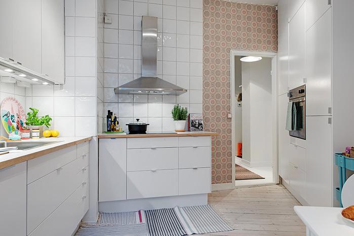 460 кухня серого цвета какие обои326 белая кухня обои какого цвета281 какие обои подойдут +к кухне цвета235 зеленая кухня какого цвета обои186 какие обои +с цветами +на кухню156 каким цветом обоев поклеить кухню143 кухня синего цвета какого цвета обои91 красная кухня обои цвет какой84 какого цвета подобрать обои +на кухню84 какой цвет обоев лучше +для кухни79 оранжевый цвет кухни какие обои79 каким цветом должны +быть обои +на кухне69 какие обои можно +на кухню цветом61 кухня салатового цвета какие обои55 кухня бежевого цвета какие выбрать обои49 кухня серого цвета какие обои выбрать49 обои розовые кухня какого цвета49 +к бежевым обоям каким цветом кухня47 кухня зеленая какой цвет обоев подойдет40 каким цветом покрасить обои +на кухне37 какой цвет обои клеить +на кухне36 кухня +в коричневом цвете какие обои34 сиреневая кухня цвет какой обоев33 кухня оливкового цвета какие обои31 кухня венге какой цвет обоев29 какой цвет обоев выбрать +для кухни фото28 кухня цвет капучино какие обои28 какой цвет кухни под зеленые обои27 какого цвета купить обои +на кухню27 серая кухня под какой цвет обоев27 какие цвета обоев +для маленькой кухни26 кухня цвета лайм какие обои25 кухня белого цвета какие обои подобрать23 кухня синего цвета какие обои подойдут22 какого цвета обои подойдут +к голубой кухне22 каким цветом наклеить обои +на кухне22 кухня фисташкового цвета какие обои21 какого цвета обои под бежевую кухню20 кухня фиолетового цвета какие обои20 кухня зеленого цвета какие обои подобрать15 коричневые обои какого цвета подобрать кухню15 кухня цвета лайм какие обои подойдут13 кухня красного цвета какие подобрать обои13 кухня оранжевого цвета какие обои подобрать11 кухня цвета орех какие обои10 кухня салатового цвета какие обои подобрать7 какие обои +на кухню фартук +с цветами7 кухня цветом асфальт мокрый какие подобрать обои