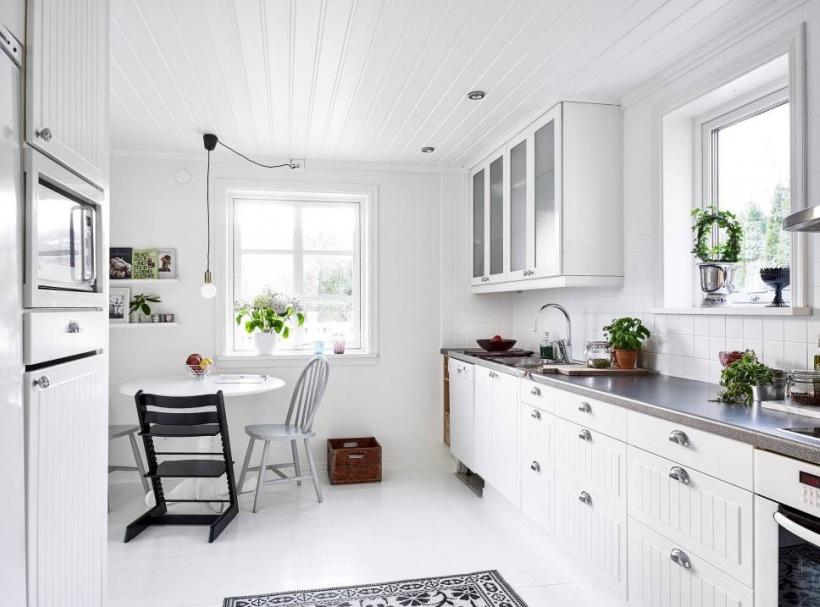 208 недорогая отделка кухни207 отделка стен ламинатом +на кухне206 кухня отделка стен дизайн203 кухня отделка стен плиткой197 декоративная штукатурка +для внутренней отделки стен кухни190 отделка кухни гостиной +в доме189 отделка кухни мозаикой187 декоративная штукатурка +для внутренней отделки фото кухни185 отделка кухни ванны182 виды отделки кухни181 отделки кухни прихожей181 отделка окна +на кухне181 варианты отделки кухни +в квартире175 отделка кухни эконом174 ремонт +своими руками отделка кухни173 стеновые панели +для внутренней отделки кухни172 отделка кухни пластиком168 отделка стен кухни квартире167 бюджетная отделка кухни157 примеры отделки кухни156 эконом вариант отделки кухни154 отделка маленькой кухни варианты154 отделка кухни +на даче153 отделка малогабаритной кухни153 кухня отделка пвх фото151 отделка маленькой кухни фото151 отделка кухни панелями пвх фото147 отделка кухни кирпичиками146 отделка кухни гипсокартоном144 кухня отделка стен камнем фото142 стены +на кухне варианты отделки +своими руками141 кухня отделка стен мдф140 отделка кухни под дерево140 отделка кухни под камень137 кухня отделка ламинатом фото137 отделка кухни камнем +и обои136 потолок +на кухне варианты отделки эконом135 интересная отделка кухни134 внутренняя отделка кухни дома132 отделка потолков кухни фото132 пластиковая отделка кухни фото130 отделки кухни дешево128 идеи отделки кухни фото128 отделка кухни пластиковыми панелями фото128 интерьер отделки кухни фото127 отделка плиткой мозаикой кухни127 отделка стен +на кухне декоративным камнем126 отделка кухни видео124 отделка кухни эконом класса