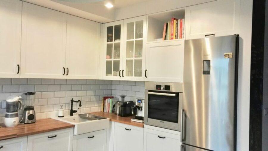 холодильник +как выбрать недорогой +и качественный293 какой выбрать холодильник +для дома отзывы271 какой холодильник лучше выбрать 2019 отзывы269 холодильник какой марки лучше выбрать258 выбрать холодильник +по параметрам257 холодильник машину выбрать251 выбрать холодильник форум246 холодильник атлант выбрать лучший228 холодильник атлант какой лучше выбрать227 какой выбрать холодильник +для дома отзывы специалистов204 какой холодильник выбрать 2020199 какой стабилизатор +для холодильника выбрать198 выбрать холодильник цена качество192 какой холодильник выбрать форум184 выбрать лучший встроенный холодильник181 выбрать холодильник lg177 какой стабилизатор напряжения выбрать +для холодильника177 компрессор выбрать холодильник174 какой встраиваемый холодильник лучше выбрать169 встроенный холодильник какой лучше выбрать169 холодильники какой выбрать цена качество165 какой холодильник выбрать оптимальный161 холодильник ноу фрост какой выбрать161 какой холодильник выбрать оптимальный соотношения160 +как правильно выбрать холодильник +для дома155 какой холодильник выбрать оптимальный соотношения цена качество153 выбрать холодильник бош148 стабилизатор +для холодильника +как выбрать139 +как правильно выбрать холодильник +и какой138 выбрать холодильник самсунг137 холодильник выбираем рейтинг137 +как правильно выбрать холодильник какой марки132 +как выбрать холодильник советы эксперта популярные130 +как выбрать холодильник советы эксперта популярные модели120 +как выбрать холодильник популярные модели120 какой марки выбрать холодильник отзывы120 выбрать холодильник дачи118 сумка холодильник +как выбрать116 холодильники lg какой выбрать113 выбрать холодильник +с морозильной камерой112 какой лучше выбрать холодильник +для дома107 купить выбрать холодильник107 стабилизатор напряжения +для холодильника +как выбрать107 какой цвет холодильника выбрать103 +как выбрать двухкамерный холодильник101 ремонт холодильников выбрать101 холодильник выбрать надежный96 +как выбирать холодильник