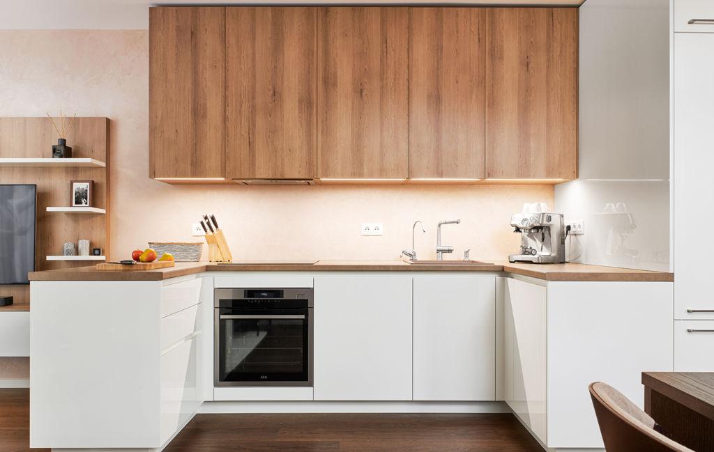 модная белая кухня140 модный ремонт кухни128 модные кухни 2020 года фото дизайн128 модные фартуки +для кухни 2020124 купить модные шторы +на кухню122 какие модные шторы +на кухню120 стильные модные кухни112 красивые модные шторы +на кухню105 самые модные шторы +на кухню104 модные потолки кухня103 модные шторы +для кухни 2017 фото98 модные шторы +на кухню 2017 года97 модные шторы +на кухню 201895 модные занавески +на кухню94 модные обои +для кухни фото92 модные кухни 2018 фото92 модные кухни квартиру91 модные угловые кухни фото91 модный дизайн угловой кухни88 самый модный цвет кухни82 модные шторы +для кухни 2018 фото81 модный цвет кухни +в 2020 году80 какие кухни модные +в 2020 году79 модные угловые кухни 201979 модный дизайн кухни гостиной78 модные кухни 2020 +для небольших кухонь77 модные маленькие кухни 202075 дизайн кухни модные тенденции74 фото кухни модных цветов73 кухня модные цвета фото71 модная мебель +на кухню71 маленькие модные кухни фото70 модный пол +на кухне