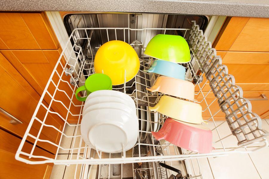 какую посудомоечную машину выбрать3 160 +как выбрать посудомоечную машину встраиваемую1 853 +как выбрать встроенную посудомоечную машину1 853 выбрать посудомоечную машину 451 496 выбрать посудомоечную машину 45 см1 265 +как выбрать посудомоечную машину встраиваемую 45929 +как выбрать встроенную посудомоечную машину 45929 +как выбрать встроенную посудомоечную машину 45 см832 +как выбрать посудомоечную машину встраиваемую 45 см832 какую лучше выбрать посудомоечную машину719 выбираем посудомоечную машину 60674 +как правильно выбрать посудомоечную машину672 +как выбрать посудомоечную машину советы581 +как выбрать посудомоечную машину +для дома573 выбрать посудомоечную машину 60 см525 +как правильно выбрать посудомоечную машину встраиваемую501 +как правильно выбрать встроенную посудомоечную машину501 какую встроенную посудомоечную машину выбрать486 посудомоечная машина встраиваемая какую выбрать486 выбираем посудомоечную машину цена качество485 посудомоечная машина +как выбрать цена480 +как выбрать посудомоечную машину советы эксперта400 +как выбрать посудомоечную машину встраиваемую 60353 +как выбрать встроенную посудомоечную машину 60353 посудомоечная машина 45 какую выбрать347 +как выбрать посудомоечную машину встраиваемую 60 см318 какую посудомоечную машину выбрать 45 см236 какую сушку выбрать +в посудомоечной машине219 тип сушки +в посудомоечной машине какой выбрать211 посудомоечная машина какую выбрать лучше экспертиза203 посудомоечная машина встраиваемая 45 какую выбрать199 посудомоечная машина какую выбрать отзывы199 настольная посудомоечная машина какую выбрать194 какую посудомоечную машину выбрать 60182 выбираем посудомоечную машину bosch158 какой фирмы выбрать посудомоечную машину157 посудомоечная машина 45 см встраиваемая какую выбрать153 посудомоечная машина +как выбрать лучшую142 +как выбрать посудомоечную машину отдельностоящую141 средства +для посудомоечных машин +как выбрать138 +как выбрать посудомоечную машину +для дома советы123 посудомоечная машина +к
