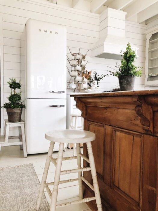 как выбрать холодильник для дома советы