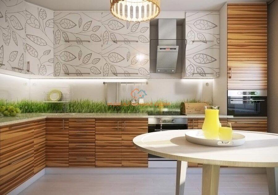 эко кухни фото