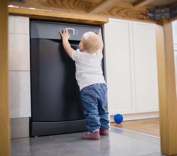 какую посудомоечную машину лучше выбрать встроенную85 какое средство +для посудомоечной машины лучше выбрать85 встраиваемая посудомоечная машина какую лучше выбрать85 посудомоечная машина 45 +или 60 какую выбрать81 выбрать посудомоечную машину +по параметрам77 какую выбрать посудомоечную машину встраиваемую 6077 +как выбрать посудомоечную машину отдельностоящую 45 см76 +как выбрать посудомоечную машину отдельностоящую 4576 посудомоечная машина какую лучше выбрать отзывы75 посудомоечная машина bosch какую выбрать74 какую посудомоечную машину выбрать форум67 выбрать компактную посудомоечную машину56 какую соль +для посудомоечной машины выбрать54 +как выбрать посудомоечную машину +для дома 4548 посудомоечная машина +не выбирает программу47 +как выбрать таблетки +для посудомоечной машины46 встраиваемая посудомоечная машина какую выбрать отзывы46 какую выбрать посудомоечную машину встраиваемую 60 см44 выбрать узкую посудомоечную машину44 средства +для посудомоечной машины +как выбрать отзывы44 таблетки +для посудомоечной машины какие выбрать44 посудомоечная машина какой фирмы лучше выбрать41 +как выбрать посудомоечную машину +для кухни39 посудомоечная машина бош какую выбрать39 выбираем моющее средство +для посудомоечной машины37 какую модель посудомоечной машины выбрать37 +как правильно выбрать посудомоечную машину +для кухни34 какую посудомоечная машина выбрать +для семьи34 какую посудомоечную машину лучше выбрать 4534 выбрать посудомоечную машину bosch см32 выбрать недорогую посудомоечную машину32 какой размер посудомоечной машины выбрать30 посудомоечная машина встраиваемая какую выбрать фирму30 +по каким параметрам выбирать посудомоечную машину29 посудомоечные машины +как выбрать видео27 +как выбрать посудомоечную машину 201926 компактная посудомоечная машина какую выбрать25 посудомоечная машина какую марку выбрать24 посудомоечная машина bosch +как выбрать программу23 какую соль +для посудомоечной машины лучше выбрать23 какую посудомоечную машину лучше выбрать встрое