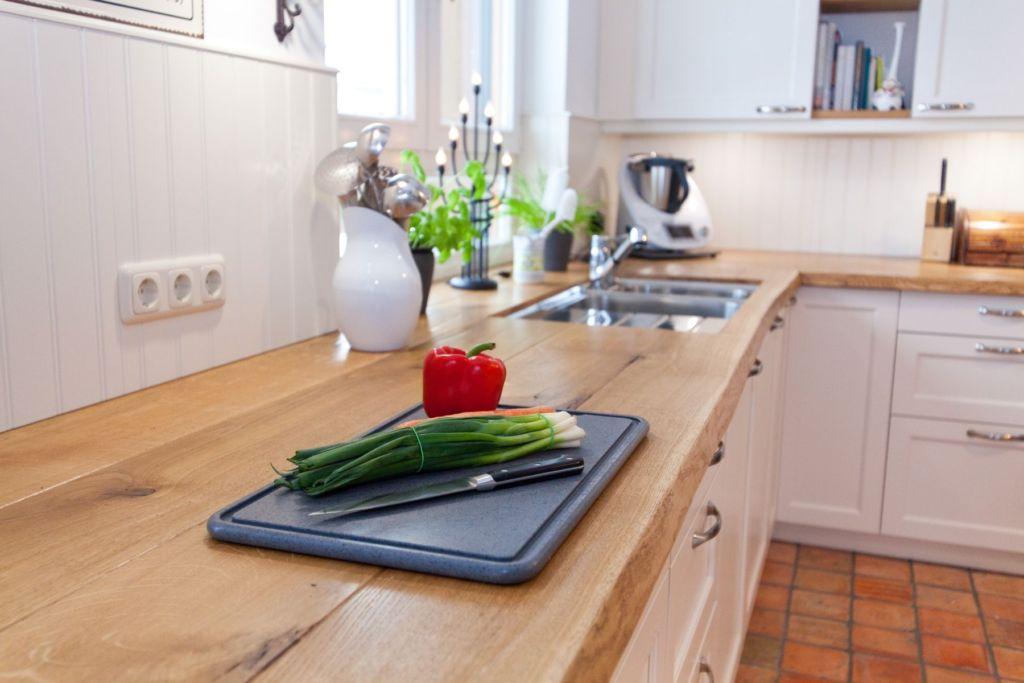 кухни эко мебель