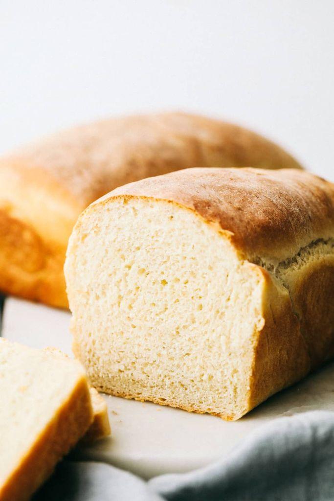 4 456 рецепт белого хлеба +в домашних условиях4 394 пшеничный хлеб +в духовке +в домашних условиях4 372 вкусный хлеб +в домашних условиях4 282 ржаной хлеб +на дрожжах +в домашних условиях4 122 +как печь хлеб +в домашних условиях4 118 сделать закваску +для хлеба +в домашних условиях4 056 рецепт пшеничного хлеба +в домашних условиях3 652 печь хлеб +в домашних условиях +в духовке3 592 печем хлеб +в духовке +в домашних условиях3 591 испечь хлеб +в домашних условиях без дрожжей3 522 хлеб +из пшеничной муки +в домашних условиях3 512 рецепт выпечки хлеба +в домашних условиях3 385 ржаной хлеб без дрожжей +в домашних условиях3 306 испечь хлеб +в домашних условиях +на дрожжах3 209 вкусный хлеб +в духовке +в домашних условиях3 105 мука +для хлеба +в домашних условиях3 038 сухарики +из хлеба +в домашних условиях2 847 хлеб +в духовке +в домашних условиях быстро2 776 квас +из черного хлеба +в домашних условиях2 657 хлеб рецепт +в домашних условиях +в мультиварке2 610 хлеб +в домашних условиях видео2 523 хлеб +на кефире +в домашних условиях2 413 приготовление хлеба +в домашних условиях2 381 пшеничный хлеб +на дрожжах +в домашних условиях2 374 вкусный хлеб +в домашних условиях рецепт2 215 испечь хлеб +в домашних условиях +в мультиварке2 108 +как быстро испечь хлеб +в домашних условиях2 076 испечь белый хлеб +в домашних условиях2 075 сделать квас +из хлеба +в домашних условиях2 005 цельнозерновой хлеб +в домашних условиях1 853 рецепт кваса +в домашних условиях +из хлеба1 798 квас +в домашних условиях без хлеба1 764 черный хлеб +в духовке +в домашних условиях1 764 пшеничная закваска +для хлеба +в домашних условиях1 733 приготовить закваску +для хлеба +в домашних условиях1 608 рецепт черного хлеба +в домашних условиях1 544 бородинский хлеб +в домашних условиях1 534 закваска +для бездрожжевого хлеба +в домашних условиях1 500 хлеб +в духовке +в домашних условиях видео1 497 приготовить хлеб +в домашних условиях без дрожжей1 492 пиво +из хлеба +в домашних условиях1 407 хлеб +в домашних ус