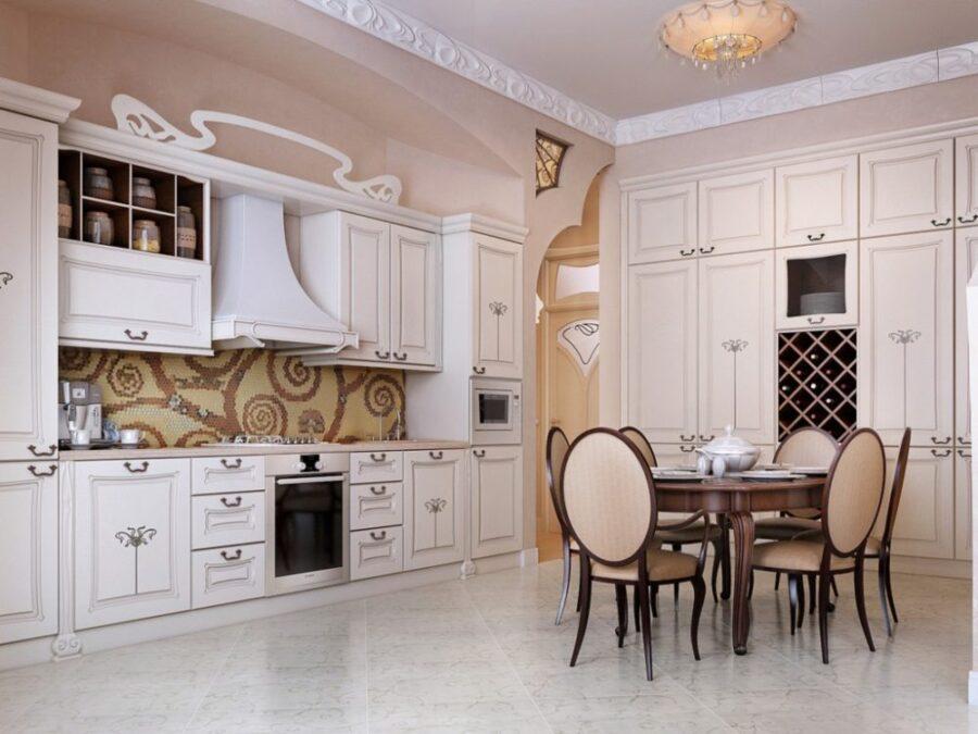 277 покраска стен +на кухне дизайн276 покраска стен +на кухне фото276 кухня покраска яиц274 дизайн покраски кухни фото255 цена покраски кухни255 интерьер кухни под покраску235 покраска фасадов кухни +из мдф234 покраска фасадов кухни цена220 краска покраски стен кухни200 покраска стен кухни обои покраску195 покраска потолка +на кухне182 идеи покраски кухни182 покраска стен +на кухне цвета180 цвета +для покраски кухни174 покраска стен +на кухне +своими руками170 кухня под покраску цвет158 просто кухня покраска яиц156 кухня интерьер покраски стены143 кухня под покраску дизайн139 обои покраску кухню фото130 покраска плитки +на кухне127 интерьер кухня обои покраска126 кухни стены под покраску фото124 покраска фасадов кухни +своими руками123 покраска стен +на кухне дизайн фото118 обои под покраску +в интерьере кухни113 кухня ремонт покраска104 стены под покраску +в интерьере кухни101 варианты покраски стен +на кухне97 покраска кухни водоэмульсионной92 кухня +что лучше обои +или покраска92 покраска кухни +в два цвета91 покраска деревянной кухни89 кухня белой покраски89 покраска фасада кухни цена +за м2