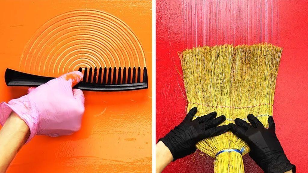 85 кухня гостиная покраска стен82 покраска старой кухни81 купить кухню под покраску79 трафареты покраски стен кухни77 фасады +для кухни под покраску72 идеи покраски стен +на кухне72 покраска яиц домашняя кухня72 покраска кухни водоэмульсионной краской72 покраска кухни отзывы71 покраска маленькой кухни71 декоративная покраска кухни70 трафареты +для покраски кухни69 интерьер кухни покраска стен фото65 примеры покраски кухни65 стены под покраску +в интерьере кухни фото58 дизайн кухни стены под покраску56 кухня гостиная под покраску56 краска под покраску кухни55 покраска мебели кухни54 покраска стен водоэмульсионной кухне54 варианты покраски кухни фото51 покраска кухни видео51 обои под покраску +на кухне фото51 идеи покраски кухни фото50 покраска кухни колером50 ремонт кухня покраска стен50 обои под покраску кухня дизайн50 покраска кухни +из мдф +своими руками50 покраска кухни +своими руками фото49 покраска кухни +в доме48 покраска стен кухни водоэмульсионной краской48 стили покраски кухни47 после покраски кухни47 обои под покраску фото +в интерьере кухни46 цвета +для покраски кухни фото45 дача покраска кухни43 цвета стен +для кухни под покраску43 покраска фасадов кухни +из мдф +своими руками43 кухня под покраску дизайн фото40 покраска кухни +в двух цветах фото40 покраска кухни +в два цвета фото40 покраска фартука +на кухне38 покраска стен +на кухне +своими руками фото37 потолок +на кухне под покраску37 покраска кухни зеленый37 покраска стен +на кухне цвета фото37 краска покраски потолка кухни36 покраска кухни краской варианты36 кухня гостиная стены под покраску