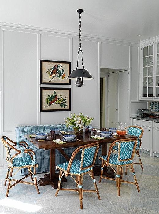 кухонные стулья фото