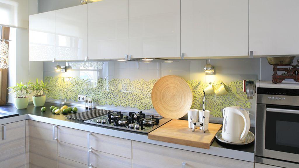фен шуй зона любви +на кухне6 картины +для кухни +по фен шуй фото6 подсолнухи +на кухне +по фен шуй