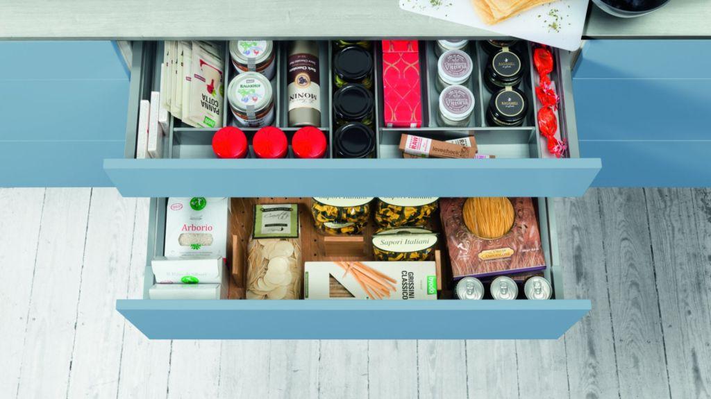 12 663 выдвижные ящики +для кухни2 937 ящики +для хранения +на кухне1 671 ящик под кухню1 395 ящики +для кухни купить1 345 диван +для кухни +с ящиком1 118 кухня без ящиков1 076 стол +с ящиками +для кухни850 маленькая кухня ящики661 кухня без верхних ящиков641 угловой ящик +для кухни635 фото кухни ящики594 диван +на кухню +с ящиком +для хранения560 тумба +на кухню +с ящиками531 размеры ящиков +для кухни502 уголок +на кухню +с ящиками459 снять ящик кухни431 лотки ящиков кухни362 икеа ящики +для кухни359 угловой диван +для кухни +с ящиками348 шкафы ящики +для кухни348 ящик +для кухни +своими руками343 напольные ящики +для кухни339 ящик мойка +для кухни319 ящик +для овощей +на кухню291 тумба +для кухни +с выдвижными ящиками281 выкатные ящики +для кухни276 порядок +на кухне +в ящиках273 высота ящиков +на кухне270 выдвижные ящики +для кухни купить265 тумбочка +с ящиками +на кухню263 диван +для кухни прямой +с ящиком257 скамья +на кухню +с ящиками256 ящики +для хранения +на кухне купить254 ящик под мойку +для кухни247 диванчики +с ящиком +для кухни246 ширина ящика кухни244 выдвижные ящики под кухней233 уголок +на кухню +с ящиками +для хранения233 комод +на кухню +с ящиками229 порядок +на кухне +в ящиках +и шкафах226 леруа ящики +для кухни224 верхние ящики +для кухни222 ящик кухни +как сделать218 дизайн ящиков кухни209 система ящиков +для кухни205 нижние ящики +для кухни202 диванчик +для кухни +с ящиком +для хранения202 ящики +в цоколе кухни198 глубина ящиков кухни