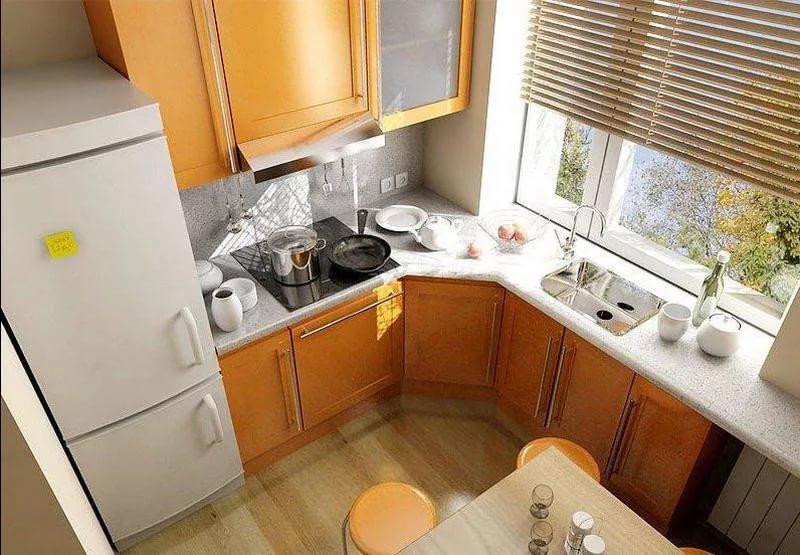 Статистика по словамПоказов в месяц выбрать бюджетный холодильник92 выбрать холодильник bosch87 холодильник самсунг какой выбрать86 +как выбирать холодильник +на +что обращать внимание86 какую марку холодильника выбрать советы85 выбрать холодильник 201885 +как выбрать хороший холодильник +для дома82 какой холодильник выбрать 201882 какой качественный холодильник выбрать недорогой82 выбрать холодильник +no frost81 какой холодильник лучше выбрать недорогой +и качественный81 выбрать холодильник samsung79 бюджетный холодильник какой выбрать78 двухкамерные холодильники какой выбрать78 +как выбрать автомобильный холодильник75 какую марку холодильника выбрать советы эксперта73 либхер холодильники выбрать73 выбираем холодильник +для дома 202073 выбрать маленький холодильник65 +как выбрать хороший холодильник двухкамерный64 холодильник какой марки лучше выбрать отзывы64 +как выбрать холодильник 202063 помогите выбрать холодильник62 стабилизатор напряжения 220в +для холодильника какой выбрать61 какой выбрать холодильник +для дома советы60 какой холодильник лучше выбрать 202060 выбрать холодильник +для дома рейтинг59 +как выбрать холодильник +для дома отзывы58 какой холодильник лучше выбрать ноу фрост57 какой холодильник выбрать ноу фрост +или капельный56 какой холодильник выбрать рейтинг56 холодильник bosch какой выбрать55 выбрать холодильник +для кухни55 +как выбрать холодильник видео53 какой выбрать холодильник +для дома 201852 какой бренд холодильника выбрать52 какой марки лучше холодильник выбрать +для дома52 какой фирмы выбрать холодильник +для дома52 выбираем холодильник +для дома 201852 холодильник samsung какой выбрать51 где выбрать холодильник51 какой модели выбрать холодильник50 +по каким характеристикам выбирать холодильник50 +по каким параметрам выбирать холодильник50 встраиваемый холодильник выбрать отзывы50 лучшие марки холодильников +как выбрать50 выбрать встроенный холодильник отзывы50 выбрать холодильник +в перми49 какой встраиваемый холодильник выбрать отзыв