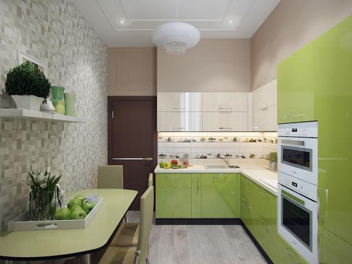 682 обои +для кухни новинка фото681 каталог флизелиновых обоев +для кухни668 бежевая кухня какие обои668 обои +на кухню +что можно668 черные обои +на кухне667 цвет кухонь под обои665 обои +на кухню интернет магазин664 обои +в кухне дизайн фото663 отделка кухни обоями661 обои +для кухни фото дизайн новинки655 вместо обоев +на кухню631 маленькая кухня какие обои625 +как подобрать обои +на кухню625 коричневая кухня какие обои624 покраска обоев +на кухне622 кухня белом цвете обои621 обои +для кухни недорого фото618 обои +для кухни купить +в интернет магазине614 обои +для кухни цена недорогие608 купить моющие обои +для кухни605 стиль обоев +на кухне599 обои кухня 2018597 обои +для маленькой кухни дизайн591 кухню кроме обоев580 поклейка обоев +на кухне579 наклеить обои +на кухне576 обои +для кухни 2019 год572 сочетание обоев +на кухне571 кухни без обоев571 обои +на маленькую кухню 2019570 д кухня обои565 обои +для кухни 2019 год фото565 обои +на маленькую кухню фото 2019563 купить обои +для кухни фото558 моющие обои +для кухни цена548 цена моешь обои +для кухни548 какие обои лучше клеить +на кухне546 обои +для кухни фото дизайн 2019 года544 обои +для коричневой кухни543 голубые обои +на кухне540 моющие обои +для кухни фото538 обои +для кухни купить +в спб532 моющиеся обои +для кухни леруа мерлен525 зеленая кухня какие обои524 модные обои +для кухни514 обои +для кухни новинки 2019512 обои +для кухни недорого каталог510 каталог обоев +для кухни фото +и цены509 обои под серую кухню