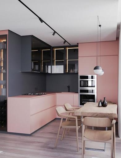 16 фасады +для кухни сосна под покраску15 кухни под покраску цена15 покраска фасадов кухни +из мдф цена15 покраска кухни краской варианты фото15 покраска потолка водоэмульсионной кухне15 покраска пола +на кухне15 цвет обоев под покраску +для кухни15 покраска кухни +из массива15 покраска деревянных стен кухни15 покраска стен +на кухне какую выбрать краску14 деревянная кухня под покраску купить14 покраска фасадов кухни +из дерева14 подготовка стен под покраску кухня14 покраска кухни икеа14 колер +для покраски стен кухни13 покраска кухни +в деревянном доме13 покраска плитки +на полу +на кухне12 обои под покраску антивандальные +на кухню германия12 покраска кухни +из дсп12 кухня наизнанку покраска яиц +на пасху12 покраска стен +на кухне цена12 кухня обои под покраску фото дизайн11 коридор +и кухня под покраску11 кухня под покраску стен дизайн фото11 покраска потолка кухни водоэмульсионной краской11 покраска стен +на кухне отзывы10 примеры покраски стен +на кухне фото10 покраска стен +на кухне разными цветами10 покраска старого фасада кухни10 покраска фасадов кухни спб10 кухня стены обои под покраску дизайн9 варианты покраски кухни +в несколько цветов9 покраска фасадов кухни +из массива9 покраска плитки +на кухне фартук9 покраска стен +в квартире +на кухне9 покраска фасадов +для кухни +в москве9 покраска старой кухни +из мдф9 +чем обезжирить потолок +на кухне перед покраской8 образцы покраски стен +на кухне8 покраска стен кухни кв8 покраска фасадов кухни +в домашних условиях8 покраска старой плитки +на кухне7 покраска фасада кухни +своими руками видео7 покраска фасадов кухни +своими руками глянцевой краской7 покраска кухни краской варианты фото цвет7 покраска плитки +на полу кухни отзывы6 покраска стен +на кухне +в хрущевке6 карниз +для кухни под покраску6 покраска стен пудровый +на кухне
