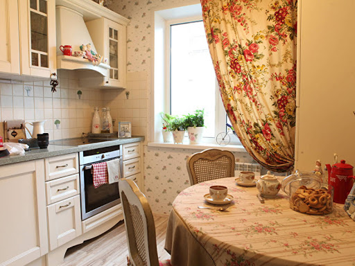 кухни прованс фото дизайн556 маленькая кухня +в стиле прованс546 белая кухня +в стиле прованс533 кухня прованс +своими руками531 кухня прованс голубая510 кухня цвета прованс стиль508 кухня +в стиле кантри прованс491 кухни м прованс483 шторы +на кухню прованс фото467 кухни прованс недорого461 обои +в стиле прованс +для кухни459 кухни деревянные прованс456 кухня прованс зеленая420 угловая кухня +в стиле прованс397 фартук +для кухни прованс397 прованс кухни фото +в доме