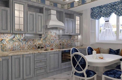 кухня прованс +в квартире фото374 мебель +для кухни прованс361 модульная кухня прованс360 кухни св прованс359 кухни +в стиле прованс фото +в доме357 кухня прованс фото +и цены356 кухни +в стиле прованс +в квартире фото348 кухня прованс стены334 деревянная кухня +в стиле прованс329 кухни прованс купить недорого328 кухня современный прованс327 плитка +для кухни прованс325 кухня прованс св мебель321 шторы +на кухню прованс купить318 кухни прованс каталог фото318 кухня прованс пенза307 дизайн кухни +в стиле прованс фото297 кухня +в стиле прованс недорого290 окна кухни прованс281 кухня прованс леруа276 кухня прованс купить +в москве275 кухня прованс +в деревянном доме272 мебель +для кухни +в стиле прованс263 кухня прованс картинки259 кухни прованс каталог фото +и цены257 кухня прованс спб234 кухня прованс фисташковая230 декор прованс кухня229 кухня прованс +в интерьере дома226 люстра +на кухню прованс226 кухни прованс серая226 кухни прованс классика225 кухня прованс +в хрущевке224 кухня +в стиле прованс +в деревянном доме224 кухни +в стиле прованс купить недорого223 буфеты прованс +для кухни218 малогабаритные кухни +в стиле прованс фото217 белая кухня прованс купить216 голубая кухня +в стиле прованс214 шторы +на кухню короткие прованс211 стулья +для кухни прованс211 кухня под прованс209 кухня прованс реальные фото206 стены +в кухне +в стиле прованс206 кухни прованс +в загородном доме204 кухни прованс дизайн кухни +в прованском стиле203 загородная кухня +в стиле прованс202 кухня +в стиле прованс картинки201 занавески +на кухню прованс197