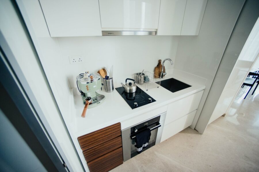 718 +как оборудовать маленькую кухню135 оборудовать летнюю кухню98 оборудованной кухне можно80 полностью оборудованная кухня54 +на кухне оборудованной газовой плитой53 оборудуем кухню фото49 хорошо оборудованные кухни40 оборудовать кухню ресторана37 оборудовать кухню +в хрущевке32 +как оборудовать кухню +в частном31 оборудовать кухню +в столовой31 +как оборудовать кухню +в частном доме31 +как оборудовать кухню +в квартире30 +как правильно оборудовать кухню28 +как оборудовать маленькую кухню +в хрущевке25 оборудовать кухню +в кафе23 +как оборудовать кухню +на даче20 +как красиво оборудовать кухню17 +как оборудовать временно кухню15 +как оборудовать кухню 6 кв м13 +как оборудовать маленькую кухню фото11 оборудовать кухню под окнами11 +как оборудовать кухню 10м29 оборудуем кухню +в новой квартире8 +как оборудовать спальное место +на кухне7 +как оборудовать кухню +для инстаграм блога7 оборудовать кухню +в съемном жилье7 +как оборудовать кухню 9 кв м6 +как оборудовать шкафы +на кухне +что6 +как оборудовать кухню гостиную +в частном доме6 +как оборудовать кухню начинающему кондитеру5 позволяет площадь кухни можно оборудовать п образное