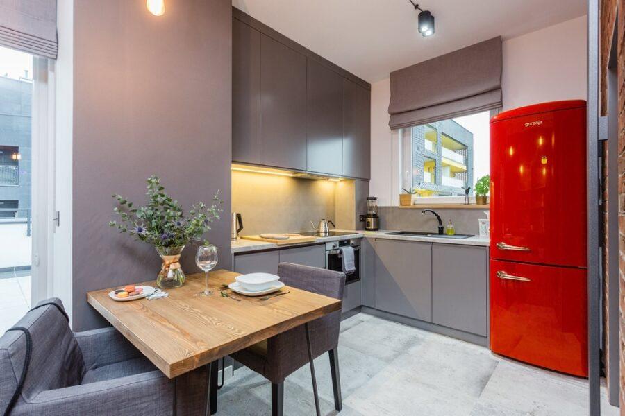 выбрать холодильник 2560 какой выбрать холодильник отзыв специалиста521 какой холодильник лучше выбрать отзывы515 +как правильно выбрать холодильник510 выбрать холодильник недорого508 +как выбрать встраиваемый холодильник501 +как выбрать встроенный холодильник501 +как выбрать холодильник +для дома советы эксперта474 +как выбрать хороший холодильник408 +как выбрать качественный холодильник331 холодильники атлант какой выбрать327 какой холодильник лучше выбрать отзывы специалистов312 какой холодильник выбрать отзывы покупателей311 какие холодильники выбирают покупатели311 какую фирму холодильника выбрать307 какой холодильник лучше выбрать отзывы покупателей305 какой встроенный холодильник выбрать302 какой встраиваемый холодильник выбрать302 какой холодильник лучше выбрать 2019