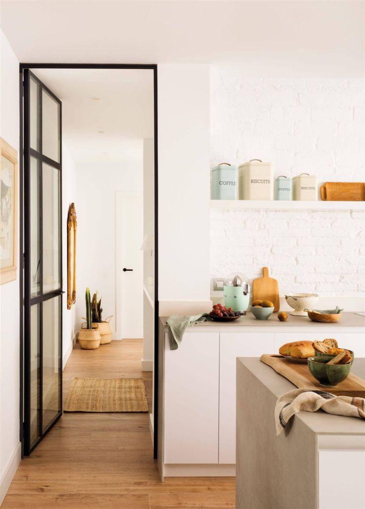 42 102 +на квартире двери +на кухню14 767 кухня окно дверь11 780 кухня +с балконной дверью8 808 ремонт дверей кухни5 801 мебель двери кухни5 674 деревянные двери кухня5 443 дверь +в комнату через кухню5 019 кухни дверь напротив окна4 741 кухня гостиная через дверь4 631 ремонт окна двери кухни4 595 большие двери +на кухню4 433 детские двери +на кухню4 215 шторы +на кухню +с балконной дверью3 991 кухня гостиная дверь +в спальню3 880 +в кухне 4 двери3 764 дизайн дверей кухни3 344 какую дверь +на кухню3 032 двери +на кухню фото2 854 дверь поставить +на кухню2 687 полка дверь кухни2 468 открыли дверь +и +в кухню2 346 кухня без двери2 305 дверь +из кухни +в комнату2 249 +из кухни дверь +в санузел2 247 фото кухни +с балконной дверью1 956 открыли дверь +и +в кухню паром1 944 дизайн кухни +с балконной дверью1 934 дверь +из прихожей +в кухню1 785 купить дверь +на кухню1 719 дверь +в кладовую +на кухне1 620 стеклянная дверь +на кухню1 610 дверь +из кухни +в спальню1 547 вместо двери +на кухню1 476 кухня шкафы двери1 435 открыли дверь +и +в кухню паром вкатился1 383 кухня +с дверями +в гостиную1 364 шторы +для кухни +с дверью1 350 современные двери +на кухню1 200 современные кухни +с балконной дверью1 178 дверь арка +на кухню1 094 кухня закрытая дверями1 043 раздвижные двери +на кухню1 035 шторы +на дверь +на кухню фото996 дверь +в углу кухни946 окно +с балконной дверью +на кухне944 занавески +на двери +на кухню921 двери +для кухни +и ванны896 +из сеней дверь вела прямо +на кухню842 арка +на кухню вместо двери