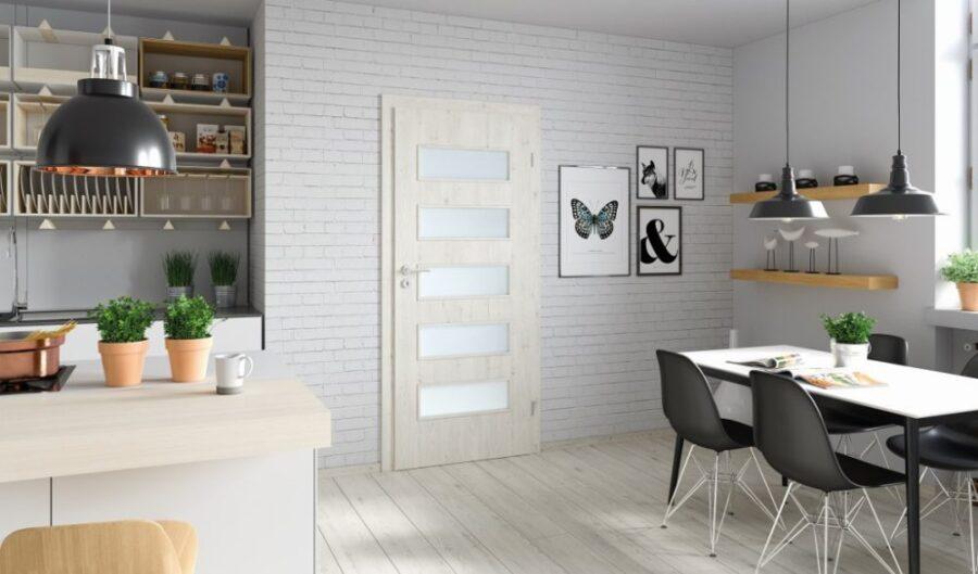 11 190 выбери правильную дверь6 037 +как выбрать входную дверь3 845 какие двери лучше выбрать3 681 какие двери выбрать межкомнатные3 528 +как выбрать межкомнатные двери2 881 нужная дверь выбрать2 578 +как выбрать дверь +в квартиру2 439 межкомнатные двери какие лучше выбрать2 352 какую входную дверь выбрать2 018 какую дверь выбрать +для квартиры1 840 +как выбрать входную дверь +в квартиру1 617 какую дверь лучше выбрать +для квартиры1 485 +как выбрать металлическую дверь1 457 какую межкомнатную дверь выбрать +для квартиры1 338 какие двери лучше межкомнатные выбирать +для квартиры1 290 какие двери лучше выбрать отзывы1 086 +как выбрать металлическую входную дверь1 053 выбираем межкомнатные двери отзывы1 040 какие межкомнатные двери выбрать отзывы1 019 межкомнатные двери какие лучше выбрать отзывы978 выбираем двери +и окна972 выбрать дверь +для дома756 входная дверь +в квартиру какую выбрать754 +как выбрать петлю +для двери735 какие входные двери лучше выбрать711 +как выбрать цвет дверей697 выбери дверь +чтобы выжить687 +как выбрать двери советы622 +как выбрать металлическую дверь +в квартиру616 выбрать дверь шумоизоляцией586 +как правильно выбрать входную дверь541 3 двери какую выберешь514 просто выбери дверь507 выбрать входную дверь шумоизоляцией490 +как выбрать межкомнатные двери +в квартиру482 +как выбрать хорошую дверь469 какую дверь выбрать +чтобы выжить446 какую выбрать дверь +для дома444 какую лучше выбрать входную дверь +в квартиру415 выбираем дверь +в зал404 +как выбрать цвет межкомнатных дверей402 +как выбрать дверь входную +в квартиру шумоизоляция374 выбрать замок +на дверь366 +как выбрать двери межкомнатные советы358 игра выбери дверь352 выбрать железные двери351 какой фирмы выбрать дверь348 +как выбрать входную дверь +в дом347