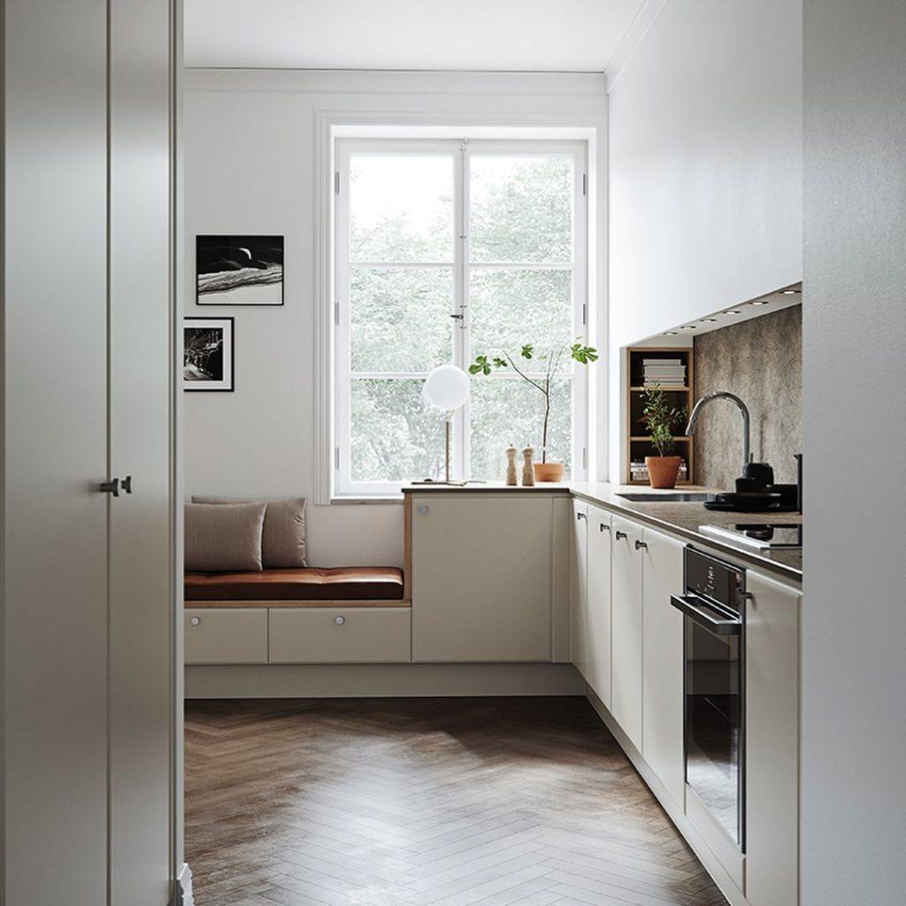Показов в месяц стиральная машина встраиваемая +в кухню545 +как встроить посудомоечную машину +в кухню544 кухни со встроенными шкафами543 современная встроенная кухня541 современные встраиваемые кухни541 встраиваемая кухня видео537 встроенная кухня видео537 цвета встроенной кухни526 цвет встраиваемой кухни526 встраиваемые кухни 3518 купить встроенную кухню недорого518 купить встраиваемую кухню недорого518 лучшие встроенные вытяжки +для кухни 60508 лучшие встраиваемые вытяжки +для кухни 60508 духовой шкаф встроенный +в кухню505 стоимость встраиваемой кухни496 стоимость встроенной кухни496 встроенный дозатор +для моющего средства +для кухни492 встроенные кухни дома488 кухня со встроенной техникой цена480 кухни со встраиваемой техникой цены480 +как выбрать встраиваемую кухню479 встроенная кухня +как выбрать479 духовки встраиваемые +для кухни477 купить встраиваемую кухню +в москве475 купить встроенную кухню +в москве475 купить встраиваемую вытяжку +на кухню 50465 встроенные гарнитуры +для кухни461 встраиваемый телевизор +для кухни460 кухня +с встроенной плитой454 +как установить встраиваемую кухню453 встраиваемая кухня +в хрущевке450 встроенная кухня +в хрущевке450 встроенная кухня фото +для маленькой кухни448 встраиваемые кухни новосибирск444 встроенные кухни новосибирск444 купить кухню со встроенной техникой442 кухни со встраиваемой техникой купить442 встроенные кухни +на заказ фото +и цены436 встраиваемые кухни +на заказ фото +и цены436 встраиваемая техника +для кухни спб430 встроенная техника +для кухни спб430 встроенная кухня +в квартире427 рейтинг встраиваемых вытяжек +для кухни 60 см418 встроенные вытяжки +для кухни 60 см рейтинг418 встраиваемая варочная панель кухни417 кухни дизайн встраиваемой техники410 кухня встроенная дизайн фото406 встроенная раковина +на кухне401 установка встраиваемой вытяжки +на кухне399