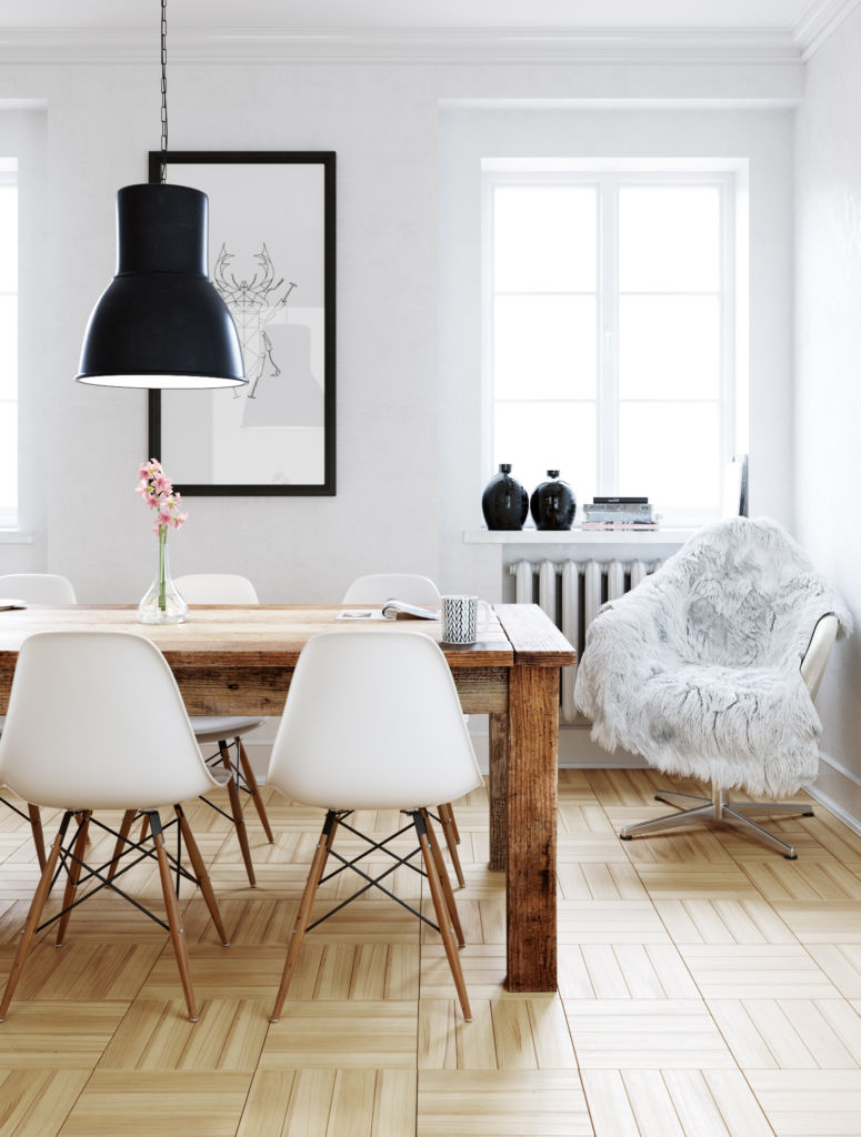 2 548 стол +в скандинавском стиле1 477 скандинавский стол купить466 письменный стол скандинавский401 стол +в скандинавском стиле купить354 скандинавский обеденный стол288 письменный стол +в скандинавском стиле257 скандинавский рабочий стол216 скандинавские круглые столы199 обеденный стол +в скандинавском стиле161 скандинавские кухонные столы158 кухонный стол +в скандинавском стиле111 скандинавские столы +и стулья107 письменный стол +в скандинавском стиле купить95 скандинавский стол +на кухню93 круглый стол +в скандинавском стиле92 скандинавский компьютерный стол88 стол +на кухню скандинавский стиль81 стол +и стулья +в скандинавском стиле77 раздвижной стол скандинавский72 рабочий стол +в скандинавском стиле68 скандинавские обои +на рабочий стол62 стол раздвижной скандинавский стиль59 столы +в скандинавском стиле фото57 скандинавские журнальные столы56 компьютерный стол +в скандинавском стиле54 стол +в скандинавском интерьере53 скандинавская сервировка стола45 стол скандинавский стиль спб44 обеденный круглый стол скандинавский43 журнальный стол +в скандинавском стиле41 стол +в скандинавском стиле купить москва38 столы +в скандинавском стиле +в москве38 стол скандинавский стиль купить +в спб36 скандинавский стол +своими руками35 белый стол +в скандинавском стиле34 стол раскладной скандинавский стиль33 сервировка стола +в скандинавском стиле30 деревянный стол +в скандинавском стиле29 стол круглый скандинавский стиль купить29 обеденный стол +в скандинавском стиле купить29 овальный стол +в скандинавском стиле25 кухонный стол скандинавский стиль купить24 скандинавский стол +из дерева23 купить стол +в скандинавском стиле +на кухню22 стол +в скандинавском стиле +своими руками22 обои +на рабочий стол скандинавский стиль22 мебель столы скандинавский17 детский стол +в скандинавском стиле16 стол +из массива +в скандинавском стиле