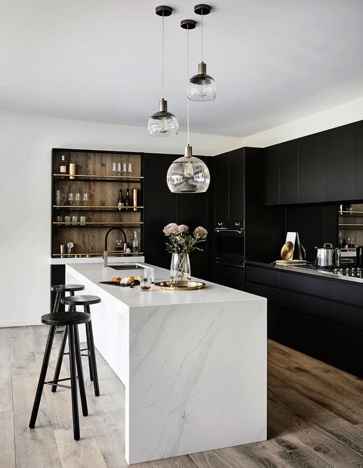 картинки кухонных гарнитуров