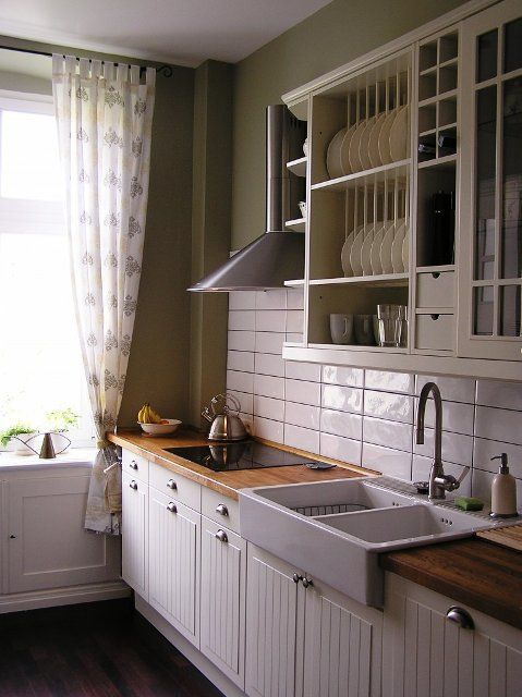 белые кухонные мойки отзывы
