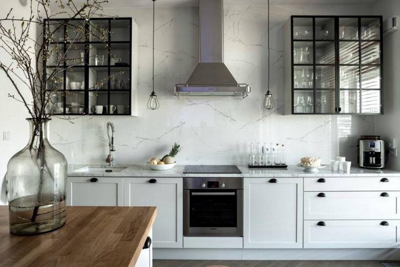 кухня дешево и красиво