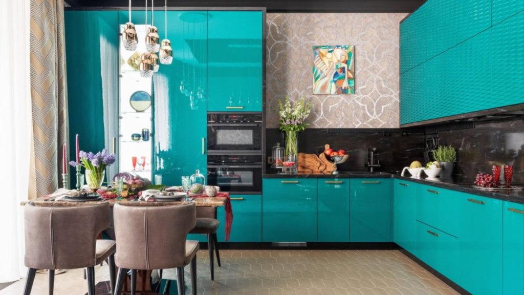 1 358 кухня +в стиле фьюжн219 кухня фьюжн +в интерьере64 кухня фьюжн фото60 кухня фьюжн виват59 фьюжн кухня блюда59 кухня фьюжн отзывы58 кухня фьюжн капучино57 интерьер кухни +в стиле фьюжн55 кухня фьюжн brilliant53 кухня фьюжн купить45 мебель фьюжн кухни39 кухня фьюжн рецепты34 кухня +в стиле фьюжн фото30 кухня гостиная фьюжн26 кухня фьюжн модули18 кухня гостиная +в стиле фьюжн18 кухня фьюжн капучино отзывы17 кухня фьюжн бриллиант16 кухня фьюжн al15 кухня фьюжн trendmebeli13 купить кухню фьюжн +в москве9 кухня фьюжн cappuccino9 кухни vivat фьюжн капучино8 кухня фьюжн 028 +на основе +чего начала развиваться кухня фьюжн8 кухня фьюжн виват фото7 кухни модульные фьюжн6 кухня фьюжн brilliant +в реальных квартирах6 кухня фьюжн brilliant отзывы6 169 ру кухни фьюжн6 +что означает кухня фьюжн6 кухня фьюжн виват отзывы5 готовые кухня фьюжн капучино скидка5 +что значит кухня фьюжн5 кухня фьюжн brilliant купить