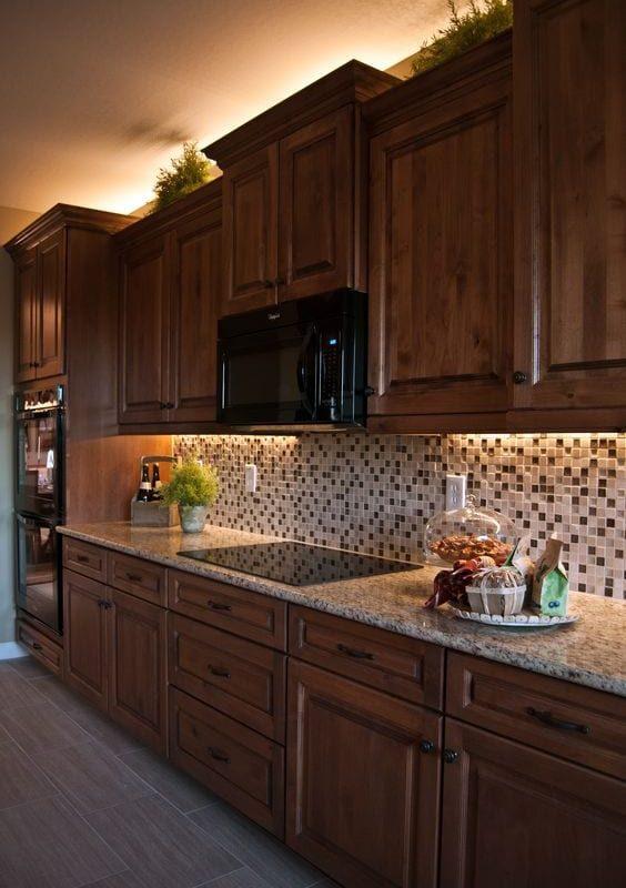 782 кухня +в коричнево бежевых тонах773 кухня коричневый низ765 коричневая кухня какие обои755 маленькая коричневая кухня742 кухня верх коричневый низ672 кухня +в коричневом стиле671 кухни коричневого цвета фото642 коричневая гостиная кухня608 коричневая кухня сочетание цвета607 коричневая кухня сочетание цветов607 кухня угловая коричневая606 кухня +в коричневых тонах фото551 кухня бело коричневая фото547 коричневые стены +на кухне537 коричневая кухня купить536 кухня классическая коричневая534 коричневая кухня +в интерьере фото518 коричневая кухня цвет стен513 черно коричневая кухня506 белая кухня +с коричневой столешницей492 коричневые кухни фото дизайн491 фартук +для коричневой кухни488 кухня +с коричневым полом485 коричневая плитка +на кухне460 желто коричневая кухня457 коричневая кухня какие шторы453 сочетание коричневого +в интерьере кухни439 дизайн кухни +в коричневых тонах412 кухня коричневое дерево409 кухня +в коричневых цветах фото394 коричневая кухня современная392 кухня зеленая +с коричневым