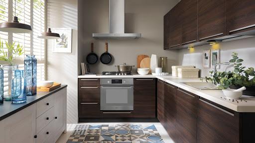 179 светло коричневая кухня фото178 коричневая кухня какой фартук176 обои +для кухни +с коричневым гарнитуром175 кухни коричневого цвета фото +в интерьере171 дизайн коричневой кухни гостиной171 кухня +в серо коричневых тонах168 кухни зелено коричневого цвета167 белая кухня коричневые стены167 кухня гостиная +в коричневых тонах161 кухня +с коричневым гарнитуром фото161 плитка +на кухню +на пол коричневая157 коричневая кухня +с темной столешницей157 кухня патина коричневая156 кухня +с коричневой столешницей фото156 кухня оливково коричневая152 коричневый потолок +на кухне146 коричневые обои +на кухне фото146 кухня обои светло коричневые145 коричневый стол +на кухне145 дизайн кухни +в коричнево бежевых тонах145 фартук под коричневую кухню143 кухни +с коричневым фартуком +и столешницей141 кухня +в коричневых тонах фото дизайн139 шторы +на кухню коричневого цвета136 обои +на кухню коричневого цвета135 бежево коричневая кухня гостиная133 светлый пол коричневая кухня132 розово коричневая кухня131 икеа коричневая кухня131 красивые кухни коричневые129 какой цвет подходит +к коричневому кухни129 кухня темно коричневая +с белым128 кухни +в коричневом стиле фото127 угловая коричневая кухня фото127 маленькая коричневая кухня фото126 коричневая вытяжка +для кухни125 столешница под коричневую кухню124 классическая кухня коричневого цвета124 дизайн коричнево зеленой кухни123 коричневая кухня модерн123 дизайн светло коричневой кухни123 коричневая плитка +на кухне фартук122 кухня темно коричневая фото122 кухни угловые коричнево бежевые121 кухня бело светло коричневая121 кухни пластик коричневый121 коричневая кухня какие обои подобрать121 кремовая коричневая кухня120 кухни прямые коричневые