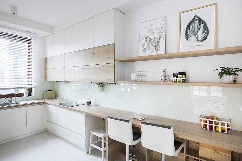 какие картины можно на кухню