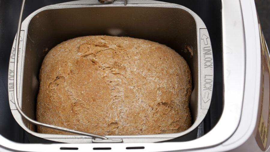 как выбрать хлебопечку советы