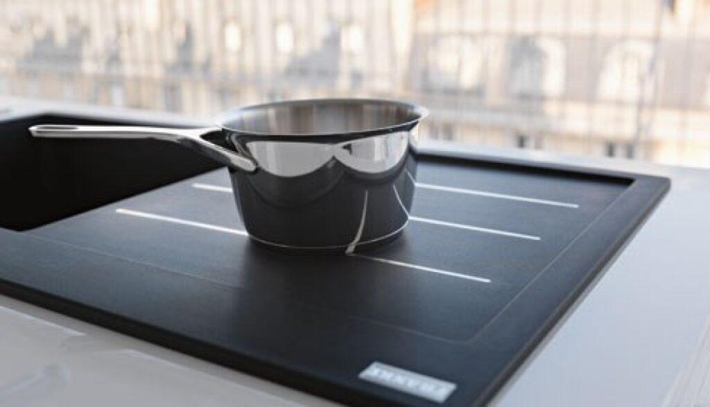 гранитные мойки для кухни отзывы