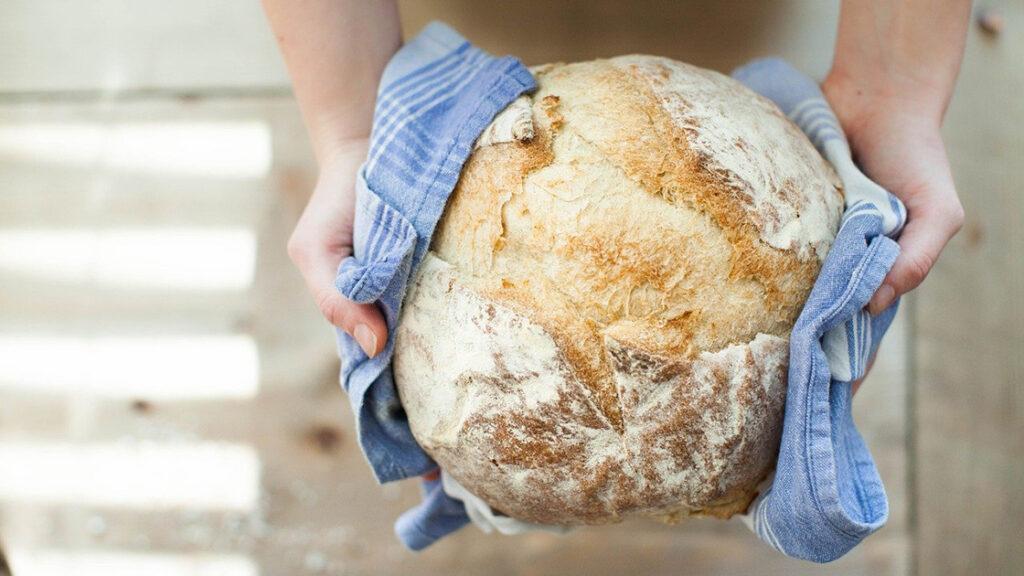 хлебопечка рейтинг