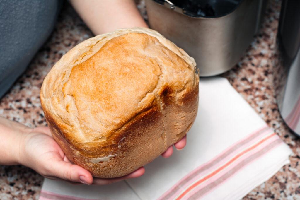 выбрать хлебопечку какая лучше