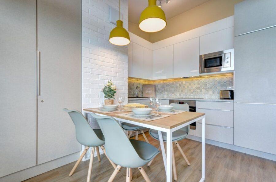 модные кухни 2021 модные кухни фото ухни модных цветов какие кухни модные  модные кухни 2021 года  самые модные кухни модные кухни 2020 модные цвета кухни 2021 году какие сейчас модные кухни маленькие модные кухни модные белые кухни модные кухни 2021 дизайн фото