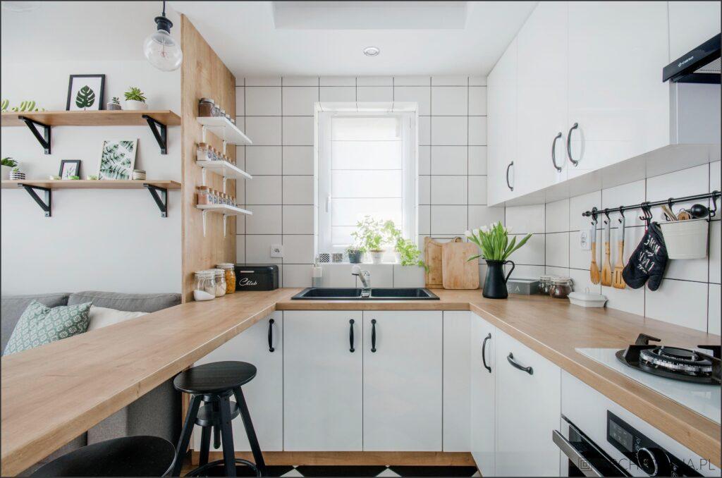 фартуки для кухни в леруа мерлен фото