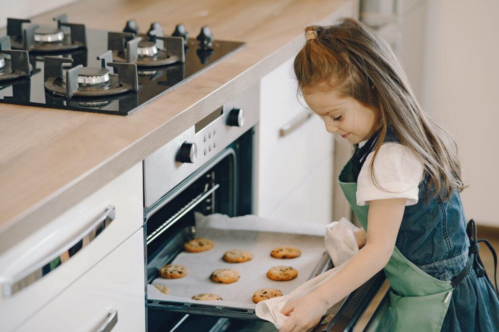 техника для кухни какую фирму выбрать
