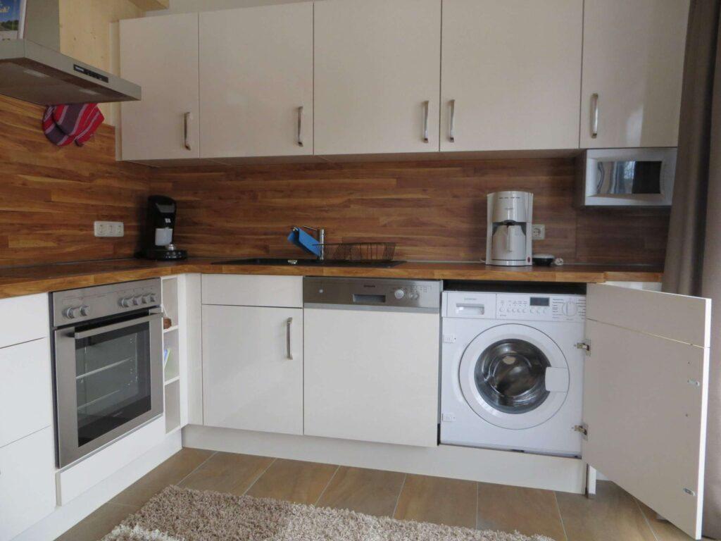 кухни хрущевки дизайн стиральная машина