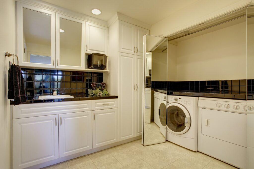 кухня плита машина стиральная