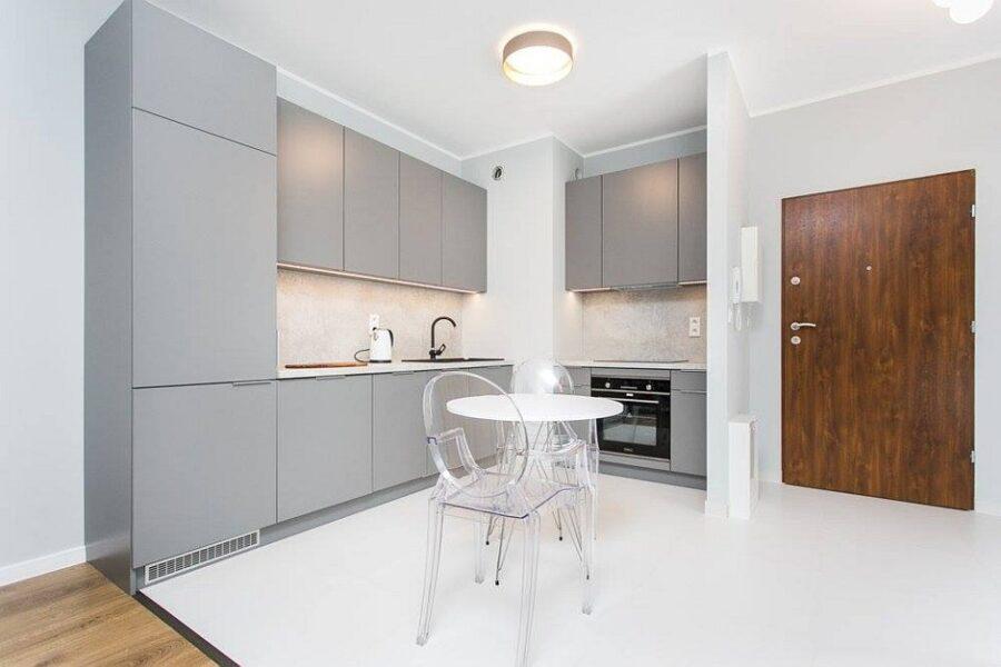 интерьеры кухонь гостиных в частных домах фото